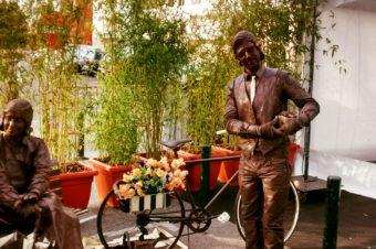 Mercado do Chocolate ´17 – Mercado da Vila Cascais
